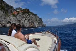 lb aprea 3 | Lubrense Boats
