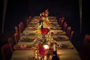 Da Positano a Nerano in barca con cena romantica