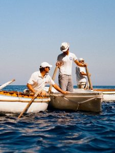 posts bluegrotto 2r | Lubrense Boats