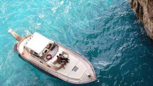 25  0007 aprea1 copia | Lubrense Boats