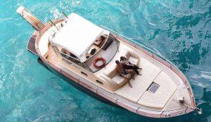 25  0007 aprea1 copia 123 | Lubrense Boats