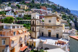 Things to do in Positano, top 10 attraction 2021